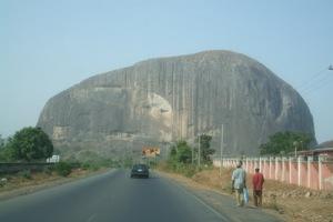 semestafakta-Zuma Rock