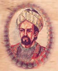 semestafakta-al-Mutanabbi2