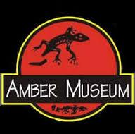 semestafakta-Amber Museum