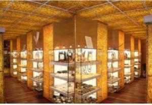 semestafakta-Amber Museum3