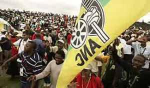 semestafakta-ANC