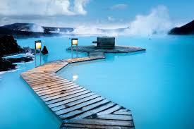 semestafakta-blue lagoon
