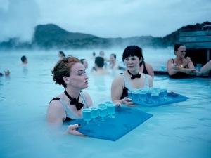 semestafakta-blue lagoon2