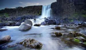 semestafakta-Þingvellir National Park2