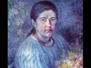 semestafakta-Catherine Bilokur