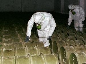 semestafakta-Chemical Weapons Stockpile2