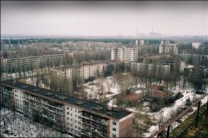semestafakta-Chernobyl disaster2