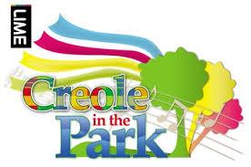 semestafakta-Creole in the Park2