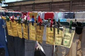 semestafakta-dollar laundry