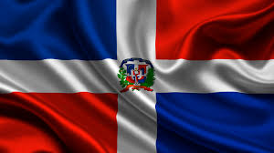 semestafakta-dominica flag