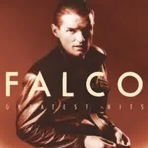 semestafakta-Falco
