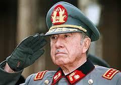 semestafakta-General Alfredo Stroessner