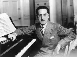 semestafakta-George Gershwin