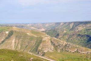 semestafakta-Golan Heights2