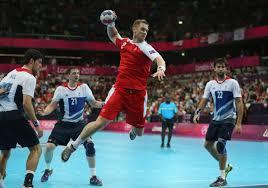 semestafakta-handball