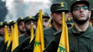 semestafakta-Hezbollah2