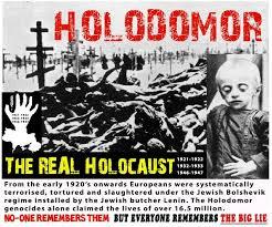 semestafakta-Holodomor