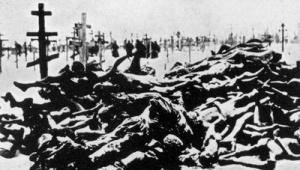semestafakta-Holodomor3