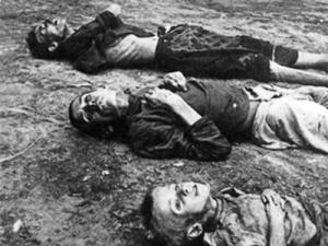 semestafakta-Holodomor4