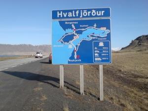 semestafakta-Hvalfjörður Tunnel 2
