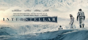 semestafakta-Interstellar, Game of Thrones