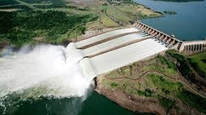 semestafakta-Itapu dam