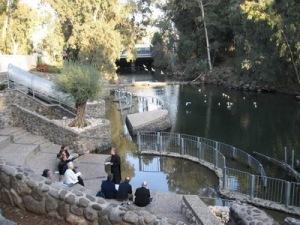 semestafakta-Jordan River2