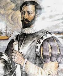 semestafakta-Juan de Salazar Y Espinoza