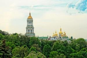 semestafakta-Kyyivo-peachers'ka Lavra