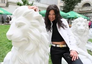 semestafakta-lion in Lviv2