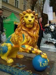 semestafakta-lion in Lviv3