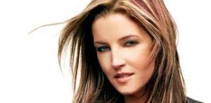 semestafakta-Lisa Marie Presley