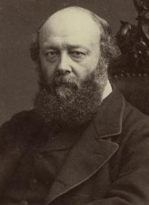 semestafakta-Lord Salisbury
