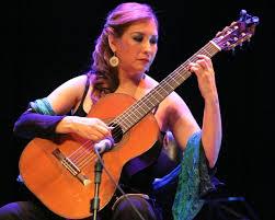 semestafakta-Luz María Bobadilla