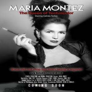 semestafakta-Maria Montez