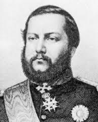 semestafakta-Marshal Francisco Solano Lopez