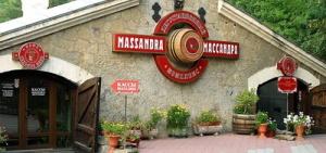 semestafakta-Massandra winery