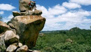 semestafakta-Matobo Hills3