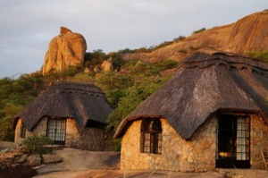 semestafakta-Matobo Hills4