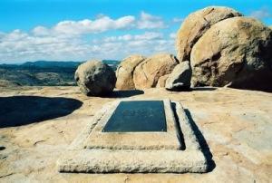 semestafakta-Matopo National Park2
