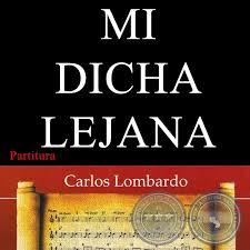 semestafakta-Mi Dicha Lejana