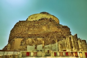 semestafakta-mukawir palace