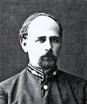 semestafakta-Mykola Leontovich