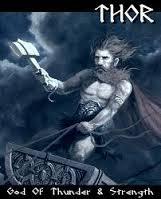 semestafakta-nordic god
