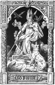 semestafakta-nordic god2