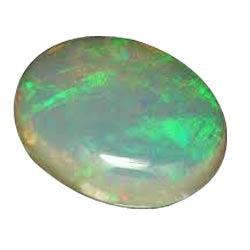 semestafakta-opal gemstone