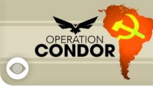 semestafakta-Operation Condor