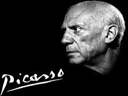 semestafakta-Pablo Picasso