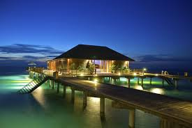 semestafakta-Paradise Island Resort2