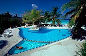 semestafakta-Paradise Island Resort3